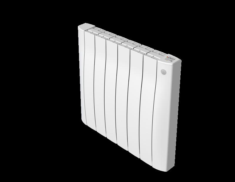 radiateur inertie s che pierre st atie bel 1000w osily ref os02bel01 radiateur inertie. Black Bedroom Furniture Sets. Home Design Ideas