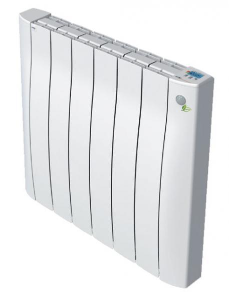 radiateur thomson inertie fluide cool radiateur lectrique thomson thsfc chauffage soufflant. Black Bedroom Furniture Sets. Home Design Ideas