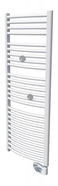 radiateur seche serviette 1000w fabulous excellent leroy merlin seche serviette photo radiateur. Black Bedroom Furniture Sets. Home Design Ideas